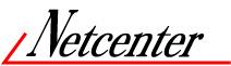 Netcenter検索エンジン
